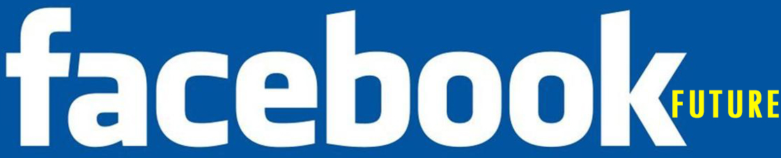 FacebookFUTURE